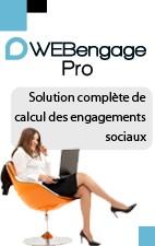Logiciel gestion IFRS - Devis sur Techni-Contact.com - 2