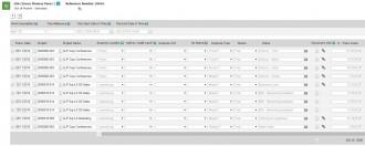 Logiciel gestion notes de frais en ligne - Devis sur Techni-Contact.com - 1