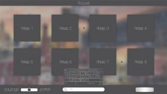 Logiciel interactif sur mesure - Devis sur Techni-Contact.com - 1