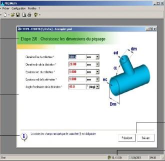 Logiciel mécanique de CAO chaudronnerie - Devis sur Techni-Contact.com - 1