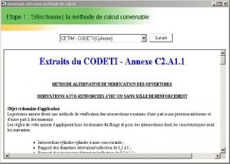Logiciel mécanique de CAO chaudronnerie - Devis sur Techni-Contact.com - 2