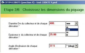 Logiciel mécanique de CAO chaudronnerie - Devis sur Techni-Contact.com - 3