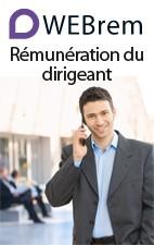 Logiciel optimisation de la rémunération du dirigeant - Devis sur Techni-Contact.com - 1