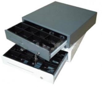 Logiciel point de vente pour la restauration - Devis sur Techni-Contact.com - 3