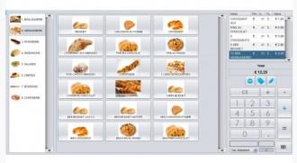 Logiciel pour caisses - Devis sur Techni-Contact.com - 1