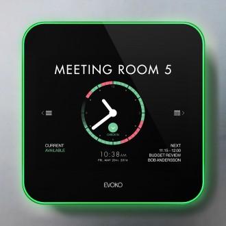 Système de réservation de salles (réunions...) - Devis sur Techni-Contact.com - 1