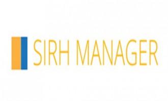 Logiciel SIRH Manager - Devis sur Techni-Contact.com - 1