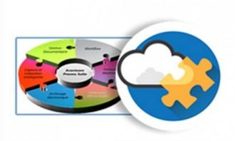 Logiciel SIRH Manager - Devis sur Techni-Contact.com - 2
