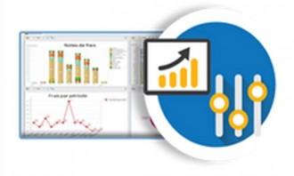 Logiciel SIRH Manager - Devis sur Techni-Contact.com - 3