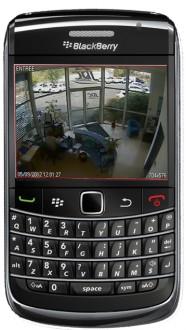 Logiciel vidéosurveillance à distance - Devis sur Techni-Contact.com - 2