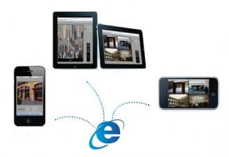 Logiciel vidéosurveillance à distance - Devis sur Techni-Contact.com - 4