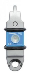 Ensemble capteur  de 300 à 1000h - Devis sur Techni-Contact.com - 1