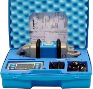 Ensemble capteur  de 300 à 1000h - Devis sur Techni-Contact.com - 2
