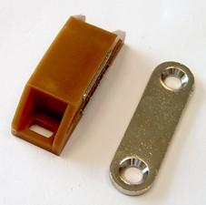 Loqueteaux Magnétiques Mars - Devis sur Techni-Contact.com - 1