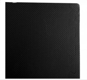 Set tapis de sol - Devis sur Techni-Contact.com - 3