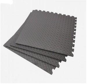 Set tapis de sol - Devis sur Techni-Contact.com - 4
