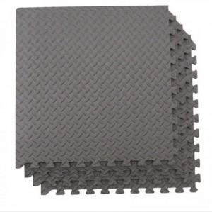Set tapis de sol - Devis sur Techni-Contact.com - 5