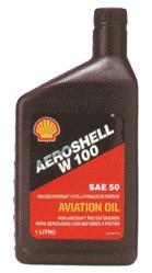 Lubrifiant aéronautique - Devis sur Techni-Contact.com - 1