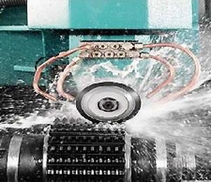 Lubrifiant et huile industrielle - Devis sur Techni-Contact.com - 2