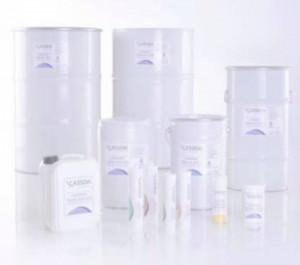 Lubrifiant industrie alimentaire Cassida H32 - Devis sur Techni-Contact.com - 1