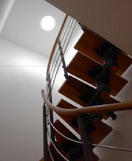 Lumière écologique pour salon - Devis sur Techni-Contact.com - 2