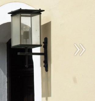 Lumière extérieure pour jardin - Devis sur Techni-Contact.com - 11