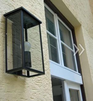 Lumière extérieure pour jardin - Devis sur Techni-Contact.com - 12