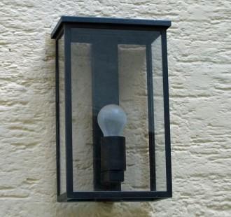 Lumière extérieure pour jardin - Devis sur Techni-Contact.com - 13