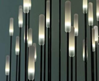 Lumière extérieure pour jardin - Devis sur Techni-Contact.com - 3