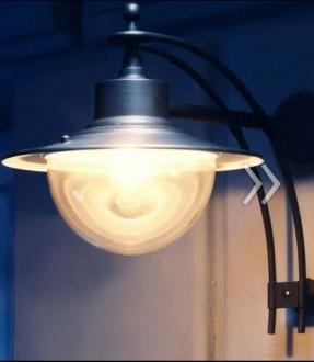 Lumière extérieure pour jardin - Devis sur Techni-Contact.com - 8