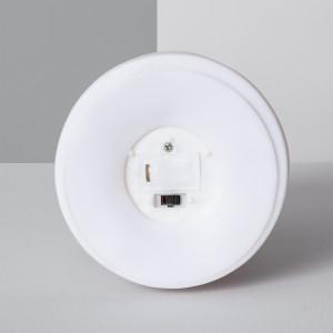 Lumière LED Chevet Kids Ours - Devis sur Techni-Contact.com - 10