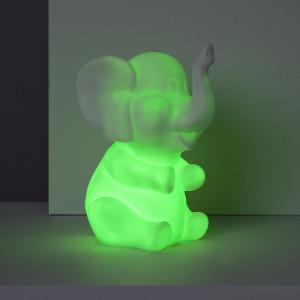 Lumière LED Chevet Kids Ours - Devis sur Techni-Contact.com - 8