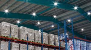 Lumière LED haute-puissance - Devis sur Techni-Contact.com - 2