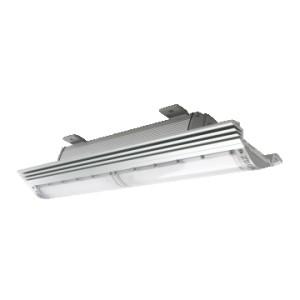 Luminaire linéaire (HDL LED) - Devis sur Techni-Contact.com - 2