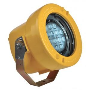 Luminaire antidéflagrante (SLX) - Devis sur Techni-Contact.com - 1