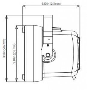 Luminaire antidéflagrante (SLX) - Devis sur Techni-Contact.com - 3
