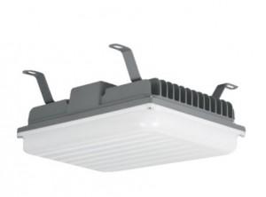 Luminaire 110 lumens - Devis sur Techni-Contact.com - 1