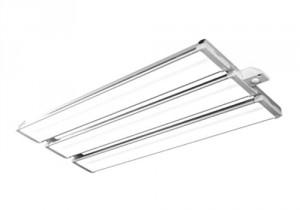 Luminaire anti-éblouissement - Devis sur Techni-Contact.com - 2