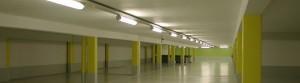 Luminaire LED haute-résistance - Devis sur Techni-Contact.com - 2