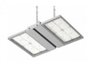 Luminaire LED Highbay en aluminium - Devis sur Techni-Contact.com - 1