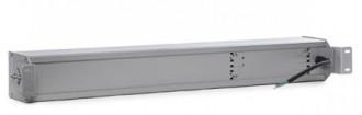Luminaire led linéaire industrielle - Devis sur Techni-Contact.com - 2
