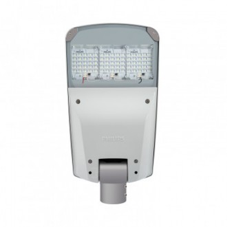 Luminaire LED PHILIPS 66W - Devis sur Techni-Contact.com - 1