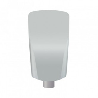 Luminaire LED PHILIPS 66W - Devis sur Techni-Contact.com - 3