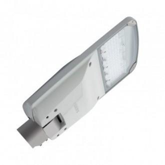 Luminaire LED PHILIPS 66W - Devis sur Techni-Contact.com - 5