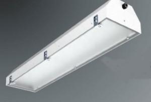 Luminaire LED pour éclairage industriel - Devis sur Techni-Contact.com - 1