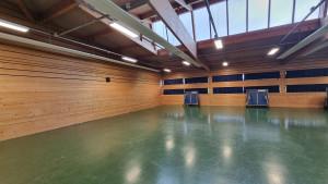 Luminaire linéaire à led - Devis sur Techni-Contact.com - 3