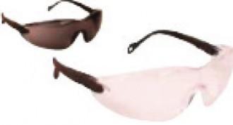 Lunette de protection oculaire - Devis sur Techni-Contact.com - 1