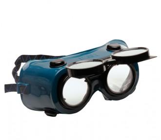 Lunette masque soudeur - Devis sur Techni-Contact.com - 1
