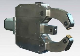 Lunette tour à métaux - Devis sur Techni-Contact.com - 1