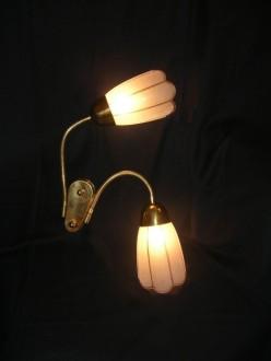 Lustres artisanales - Devis sur Techni-Contact.com - 2